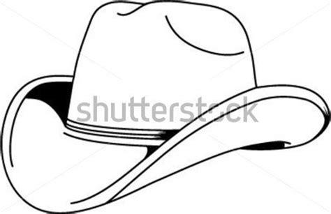 videos de como dibujar un sombrero de vaquero paso a paso por you tuve dibujo sombrero de vaquero imagui