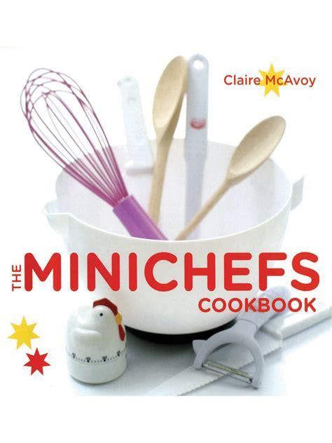 the badboy cookbook badboy food books 10 best children s cookbooks the independent