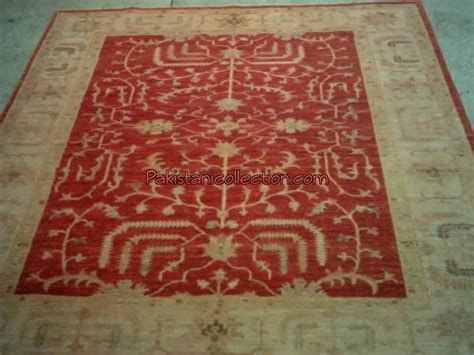 chobi rugs chobi rugs carpets at pakistanicollection fashion dresses branded designer