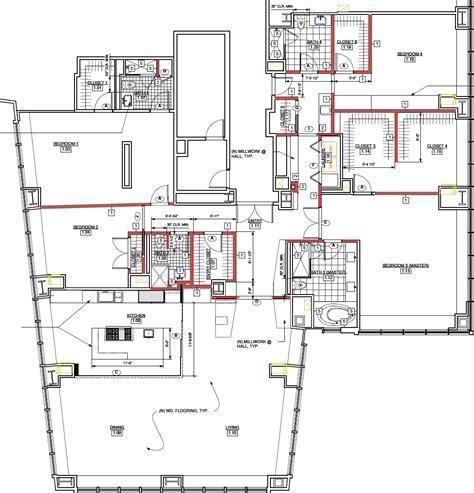 market floor plan 100 million dollar floor plans dantyree unique