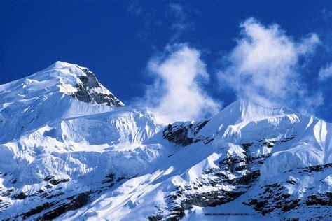 imagenes de paisajes con nieve pin nieve hd lagos y montanas naturaleza paisajes