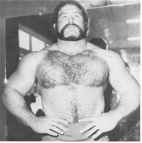 ivan putski bench press 3 all time badasses you need to know about juggernaut