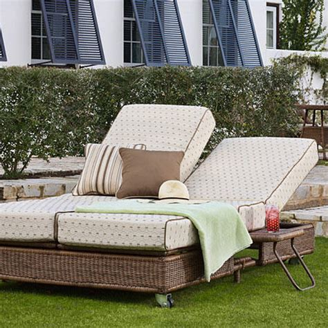 outdoor furniture living southern living outdoor furniture collection southern living
