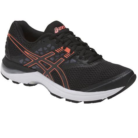 Sepatu Asics Gel Pulse asics gel pulse 9 running shoes