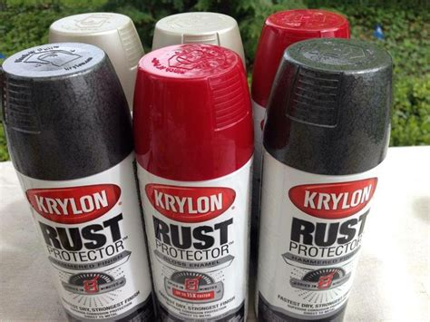 spray paint tips and tricks 13 best images about spray paint tips and tricks on