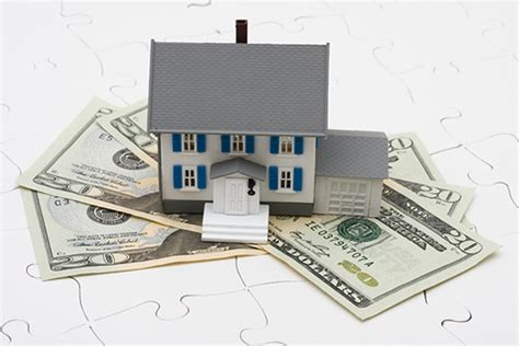loan for a downpayment on a house interior box blog