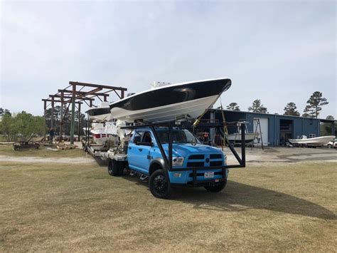 boats for sale georgia facebook boating sales and service sports recreation shellman