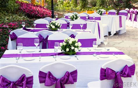 United Wedding Organizer by How Do I Choose The Best Wedding Organizer With Pictures