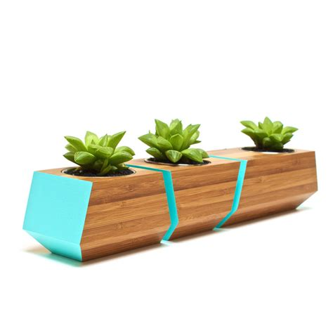 revolution design house 2014 holiday gift guide west coast style seattle landscape design