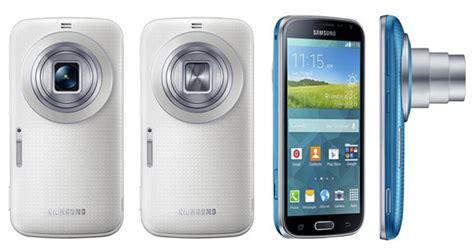 Handphone Samsung Galaxy Zoom harga samsung s5 di indonesia design bild