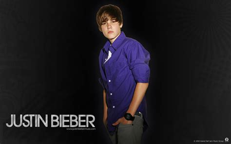 justin bieber biography download justin bieber turkey club download justin bieber music