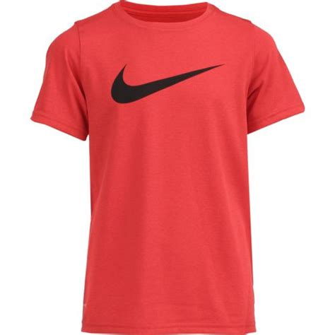 T Shirt Nike One Tshirt boys shirts and t shirts t shirts for boys shirts for