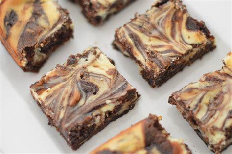 Cheese Brownies The Of Comfort Baking Cheese Brownies