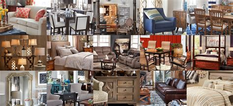 Furniture Row by Furniture Row Columbia Missouri Mo Localdatabase