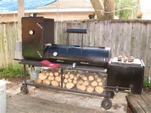 Jambo Pits Backyard Model Massive Jambo Pits I Love Grill