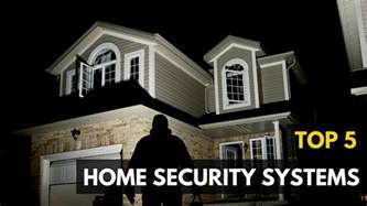 do it yourself home security camera systems best home home surveillance equipment extraordinary home security