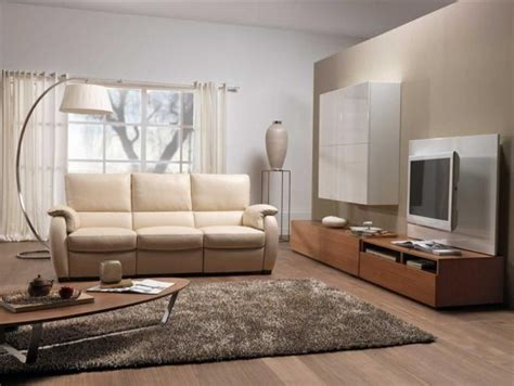 divani divani by natuzzi divani divani by natuzzi modelli e prezzi foto 5 51