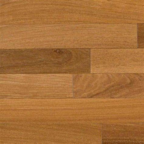 brazilian teak cumaru solid kingswood flooring 3 1 4 natural
