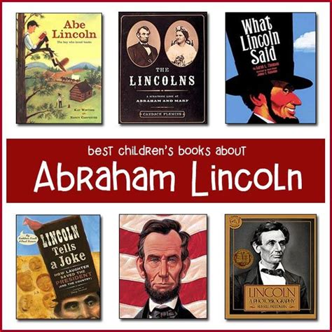 abraham lincoln biography books best 25 abraham lincoln biography ideas on