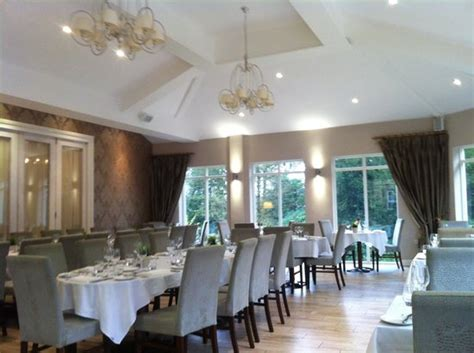 Function Of Dining Room by The Dining Room Function Room Picture Of Astley Bank