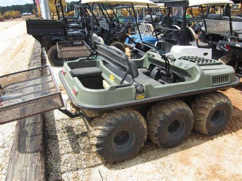 craigslist seattle puppies craigslist seattle tacoma ford f 350 autos post