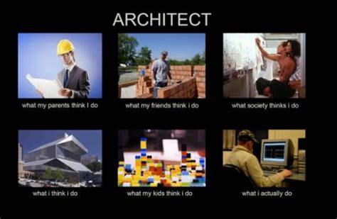 Architect Meme - suzy of bemis top 10 architecture memes