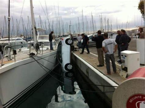 boat fenders adelaide latest euro boat fender design photo