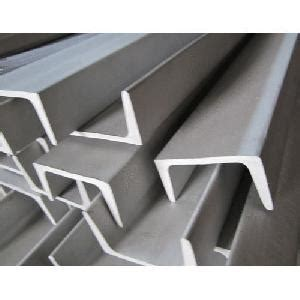 stainless steel u section channel mild steel c channel manufacturers suppliers