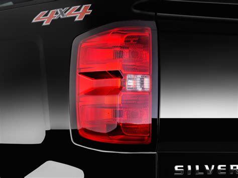 2017 chevy silverado tail lights image 2017 chevrolet silverado 2500hd 4wd crew cab 153 7