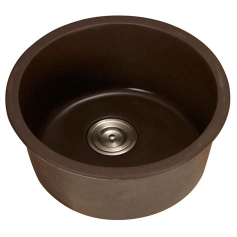 lenova kitchen sinks lenova kitchen sinks drop in advance plumbing and