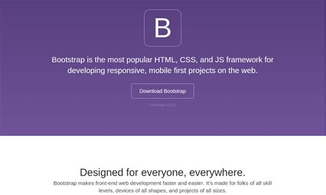 bootstrap themes spacelab themes kroll software