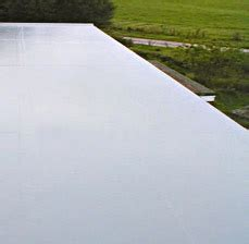 roofing issaquah reviews flat roofing by guardian flat roofs in seattle bellevue