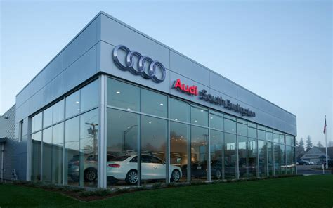 audi service center audi showroom and service center audi showroom service