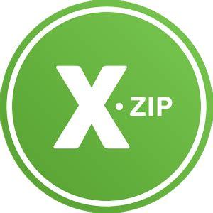 unrar pro apk xzip zip unzip unrar utility pro v0 2 9109 apk
