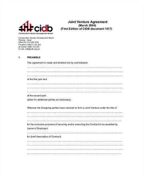 38 basic agreement sles
