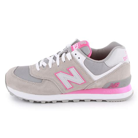 new balance 574 wl574exp womens size 3 4 5 6 7 8 new shoes