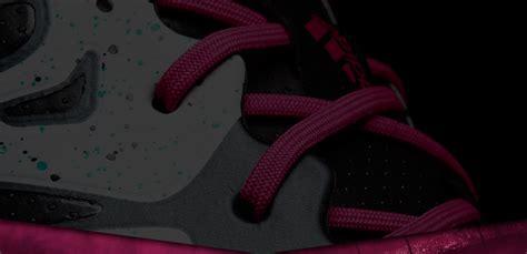 Kaos Adidas World T1910 2 adidas x sort hvid bethedifference k 248 b p 229 unisport