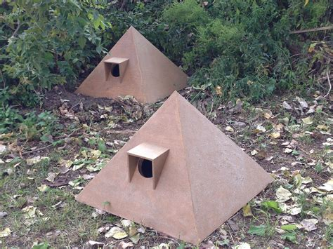 outdoor cat houses outdoor cat shelters archives cats in my yard