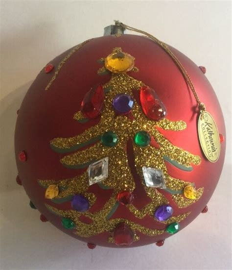 fancy christmas ornaments shop collectibles online daily