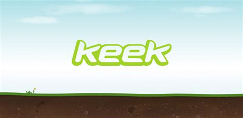 Keek Search Keek For Android Now Available Messages With Social Networks