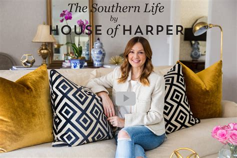 house of harper spot on house of harper house of harper