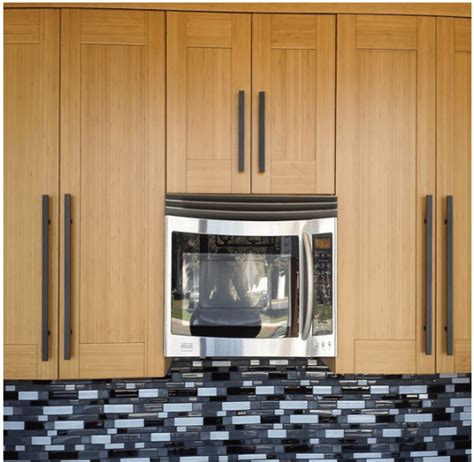 eco friendly kitchen cabinets eco friendly kitchen healthier kitchen cabinets