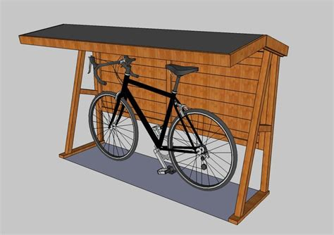 Supplier Cambridge By bike shed suppliers cambridge the bike shed company