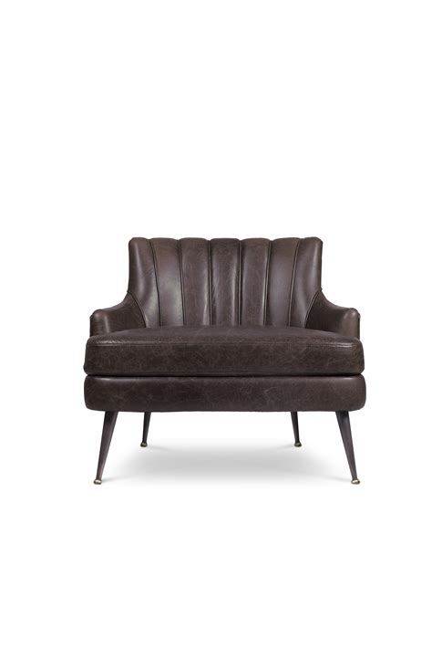 plum armchair plum armchair contemporary design by brabbu