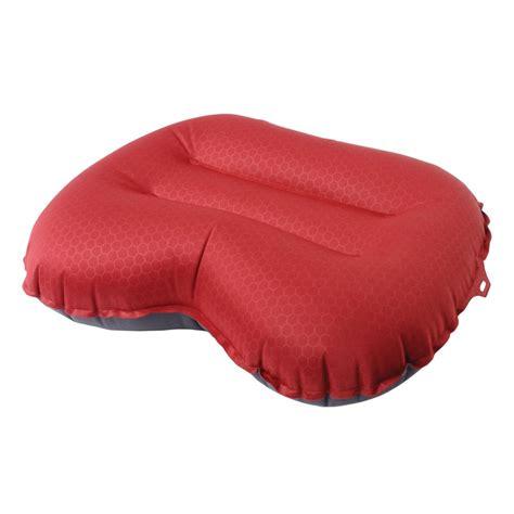 Airline Pillows - exped air pillow ultralight outdoor gear