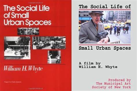 libro a small place urban networks revoluciones urbanas en la d 233 cada de 1960 1 la reivindicaci 243 n del humanismo