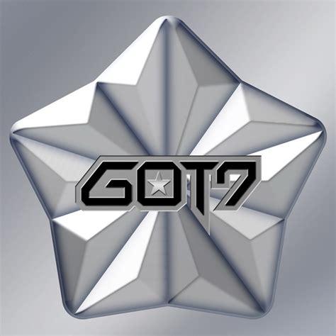 download mp3 got7 if you do free download mini album got7 got it 1st mini album mp3