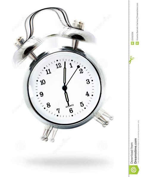Alarm Classic Number classic alarm clock stock photo image of number