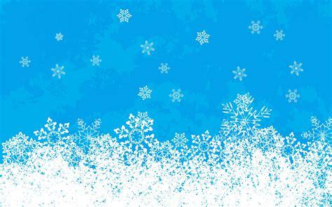 imagenes navidad nieve nieve en navidad hd 1920x1200 imagenes wallpapers