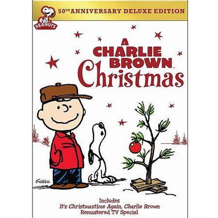 charlie brown christmas its not whats under the tree quote a brown 50th anniversary deluxe edition frame anniversary deluxe